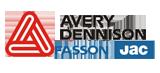 Avery Fasson